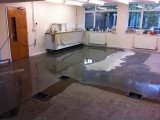 flooring supplies in Guildford