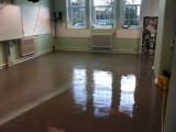 Flooring in Kingston